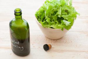 Salad_Dressing-2_(23044326320)