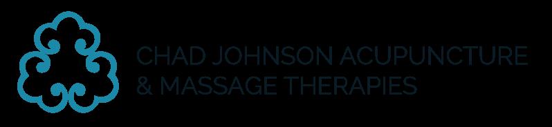 Chad Johnson Acupuncture