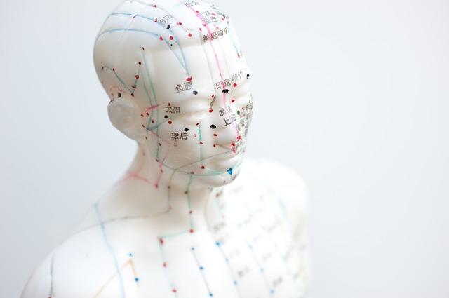 How Does Acupuncture Work?